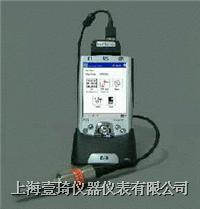 日本理音VM-2004测振仪 VM-2004