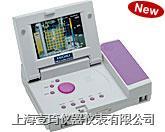 日本日置HIOKI 3460-50红外热像仪 HIOKI 3460-50