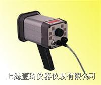 日本新宝DT315N频闪仪 DT315N