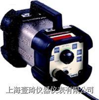 日本新宝DT311J纺织专用频闪仪 DT311J
