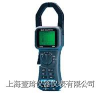 美国福禄克AN2060钳形功率计 AN2060