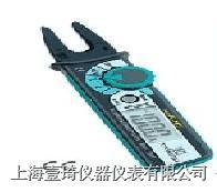 日本共立2300R叉形电流表 KYORITSU2300R