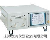 日本日置HIOKI3535LCR测试仪  3535