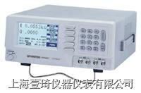 台湾固纬LCR-821测试仪 LCR-821