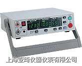 HIOKI 3154绝缘电阻测试仪  HIOKI 3154