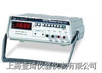 台湾固纬GOM-801G微电阻计 GOM-801G
