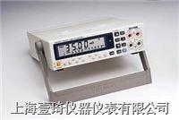 HIOKI3540微电阻计 HIOKI3540