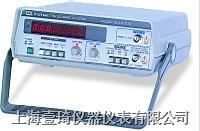 台湾固纬GFC-8010H数字频率计 GFC-8010H