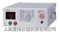 台湾固纬GPT-805安规测试仪 GPT-805