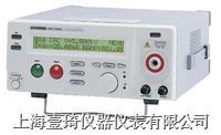 台湾固纬GPI-735安规测试仪 GPI-735