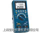 日置HIOKI 7016信号发生器 HIOKI 7016