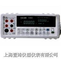 台湾富贵3146A台式万用表 3146A