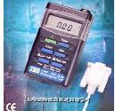 台湾泰仕TES-1390高斯计 TES-1390