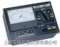 日本日置HIOKI 3501电容测试仪 HIOKI 3501