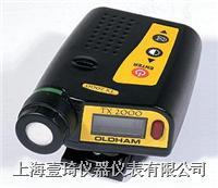 法国奥德姆TX2000-H2S气体检测仪 TX2000-H2S