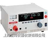 日置HIOKI 3158交流耐压测试仪 HIOKI 3158