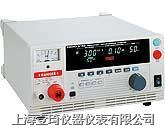 日置HIOKI 3159绝缘/耐压测试仪 HIOKI 3159