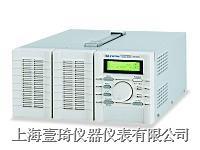 固纬PSH-3620可编程开关直流电源 PSH-3620