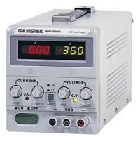 固纬SPS-3610可调交换式直流电源 SPS-3610