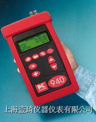 3415-01烟气分析仪 3415-01