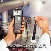 德国德图testo240 电导率仪 testo240