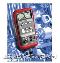 Fluke 718Ex 本安型压力校准器 Fluke 718Ex