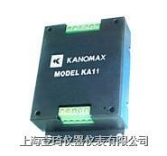 KA11风速变送器 KA11