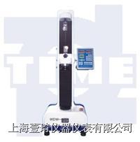 试金电子万能试验机 WDW-J系列