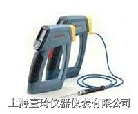 台湾先驰红外测温仪-ST685 ST685