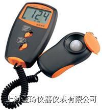 LX1010BS袖珍式照度仪 LX1010BS
