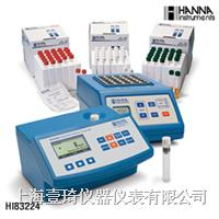 意大利哈纳HI83224 COD多参数测定仪 HI83224