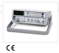 台湾固纬SFG-1023DDS信号产生器 SFG-1023