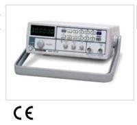 台湾固纬SFG-1003DDS信号产生器 SFG-1003
