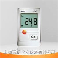 德图testo 174T迷你型温度记录仪 testo 174T