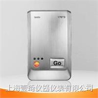 德图testo 176-T3电子温度记录仪 testo 176-T3