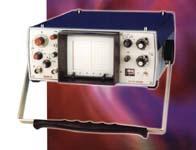 超声波探伤仪CTS-22A/B CTS-22A/B