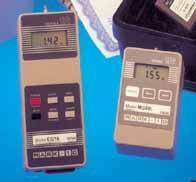數顯拉壓力測試儀MG/EG  MG/EG