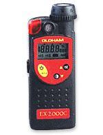EX2000C可燃气体检测仪 EX2000C