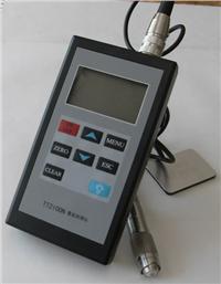 涂层测厚仪 TT2100