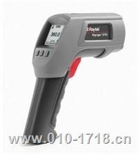 便携式红外测温仪ST60+ ST60+