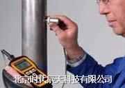 超声波测厚仪 DM5E
