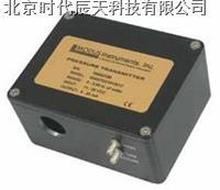 測量低壓力差壓變送器M系列 M系列