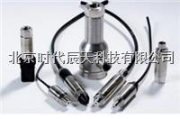 GE DRUCK通用型工業用壓力傳感器 UNIK 5000 UNIK 5000