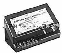 T系列低压力差压变送器 T10、T20、T30、T40 T10、T20、T30、T40