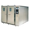大型恒温恒湿试验机 DZ-2003