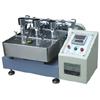 电线印刷体坚牢度试验机 DZ-4023