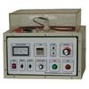 电线电缆交直流高电压试验机 DZ-4027