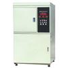 织物透湿量仪 DZ-8062A