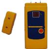 纸品水份测定仪(探头式)国 DZ-6033A