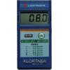 纸品水份测定仪(感应式)意大利 DZ-6034